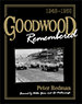 Goodwood Remembered cover